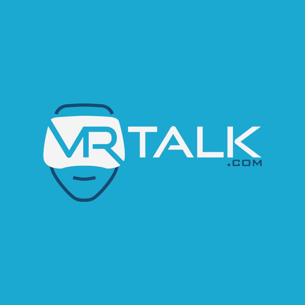 VRTalk.com