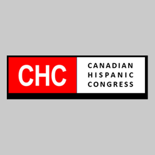 Canadian Hispanic Congress
