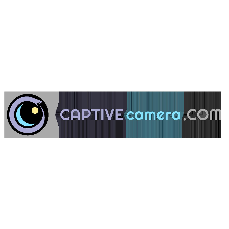 CaptiveCamera