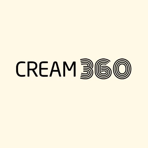 Cream360