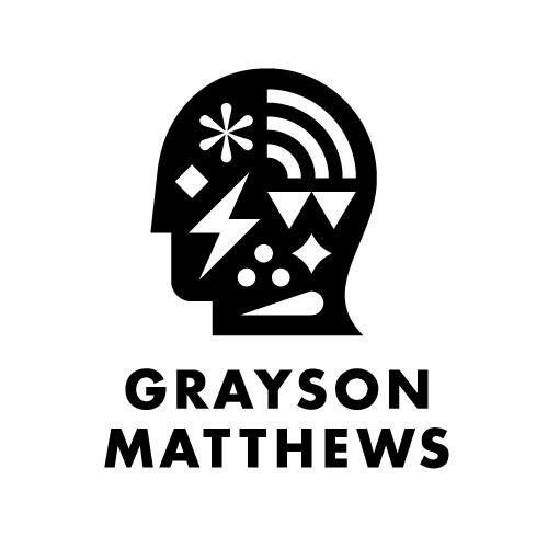 Grayson_Matthews