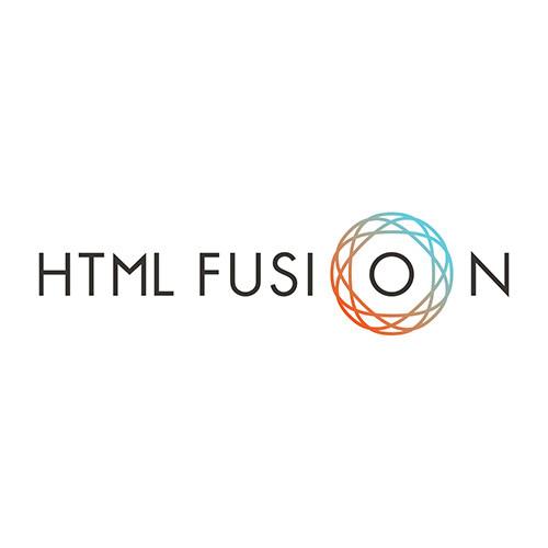 HTML Fusion