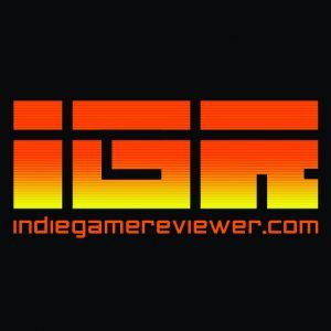 indie game reviewer