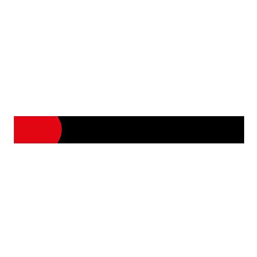 Homido logo