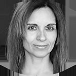 Maria Karam