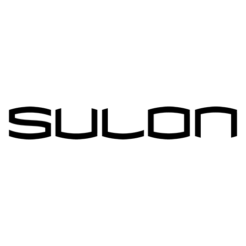 Sulon technologies