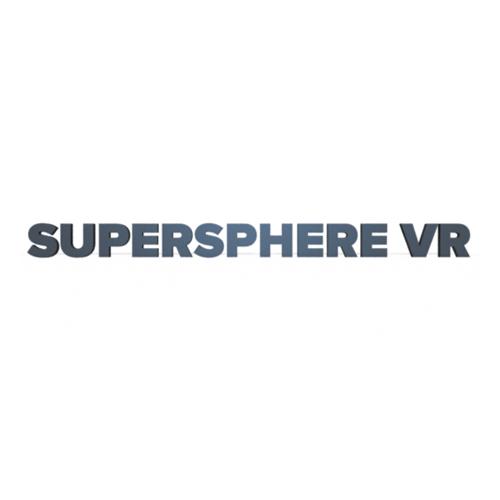 SupersphereVR