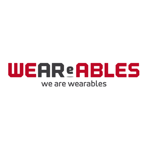 We-Are-Wearables