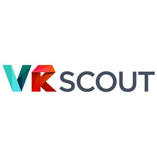 vrscout-logo