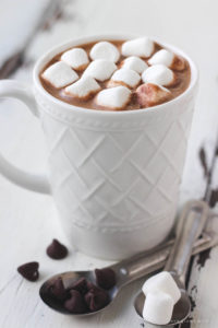 Homemade-Hot-Chocolate-Mix-4