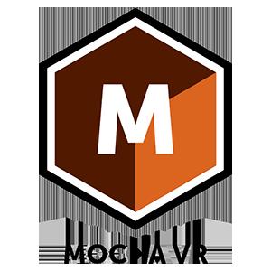 MochaVR_logo