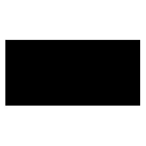 igloovision