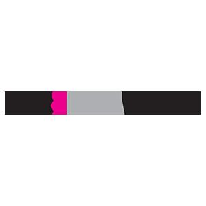 CFC Ideaboost