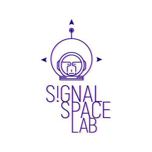 Signal Space Labs