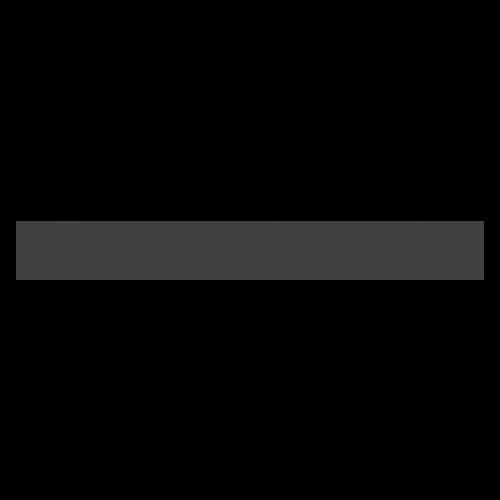 interleave creative