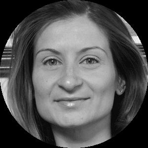 Mary Sorrenti