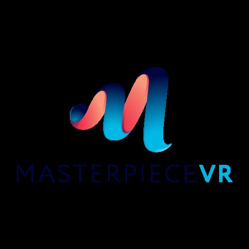 Masterpiece VR