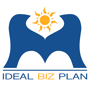 My IdealBizPlan
