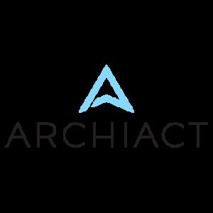 Archiact