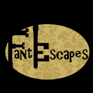 fantescapes